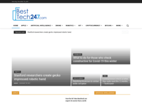 besttech247.com