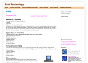 besttechnologyforyou.blogspot.in
