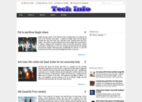 besttechnologyinfo.blogspot.com