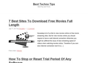 besttechnotips.com