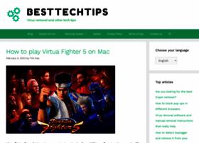 besttechtips.org