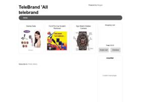 besttelebrand.blogspot.com