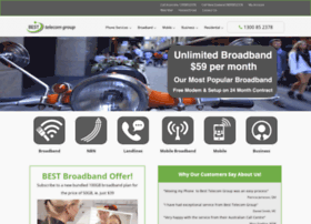 besttelecom.com.au