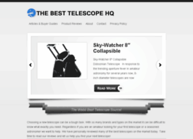 besttelescopehq.com