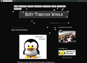 besttimepassworld.blogspot.com