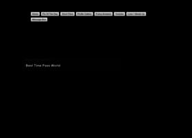 besttimepassworld.blogspot.com