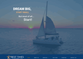 besttimesfinancial.com