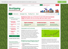 besttipping.co.uk