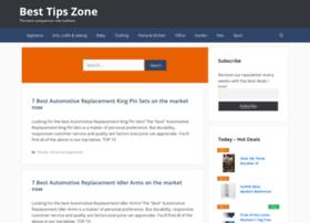 besttipszone.com