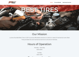 besttires.co