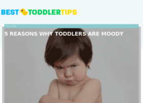 besttoddlertips.com