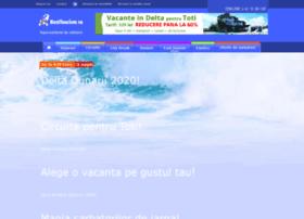 besttourism.ro