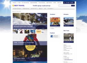 besttravel.hr