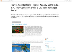 besttravelagentsindelhi.blogspot.in