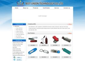 bestuniontech.com