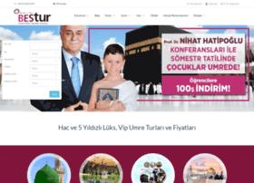 bestur.com.tr