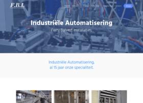 besturingstechnologie.nl