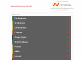 besturl-directory-link.info