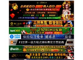 bestusbmicrophonereview.com