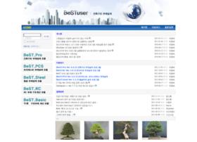 bestuser.com