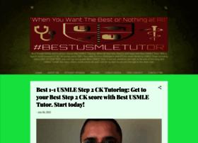 bestusmletutor.com