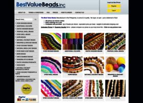 bestvaluebeads.com