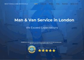 bestvanandman.co.uk