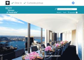 bestvenues.com.au