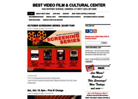 bestvideo.com