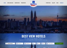 bestviewhotel.com.my