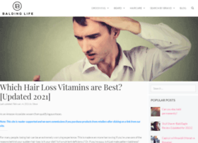 bestvitaminforhairgrowth.net