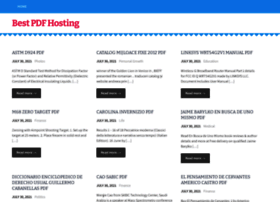 bestvpshosting.info
