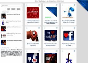 bestwallpapers-zone.blogspot.com