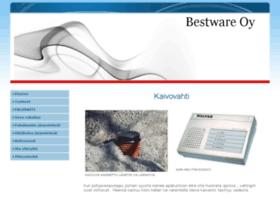 bestware.fi