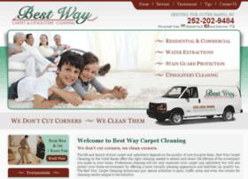 bestwaycarpetcleaningobx.com