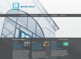 bestwaygroup.co.uk