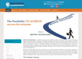 bestwaytechnologies.in