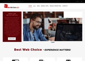 Bestwebchoice.com