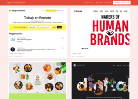 bestwebdesign.herokuapp.com