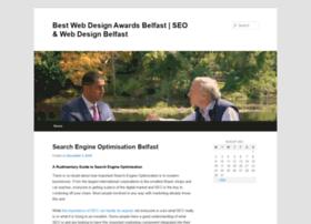 bestwebdesignaward.com