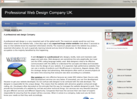 bestwebdesigncompanyuk.blogspot.com