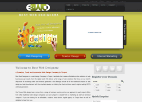 bestwebdesignerz.com