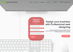 bestwebdesigning.co.in