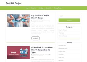 bestwebdesigns.biz