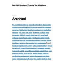 bestwebdir.org