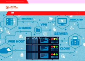 bestwebhostingfinder.com