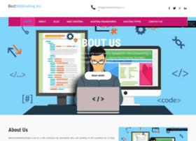 bestwebhostinginc.com