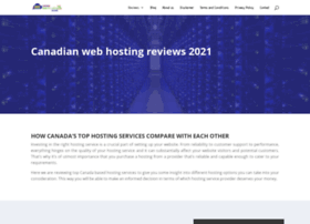 bestwebhostings.net