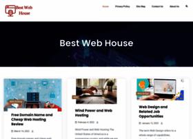 bestwebhouse.com