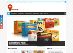 bestwebsitebuyingtips.com
